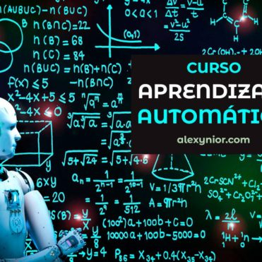 Curso Gratis Aprendizaje Automático Google