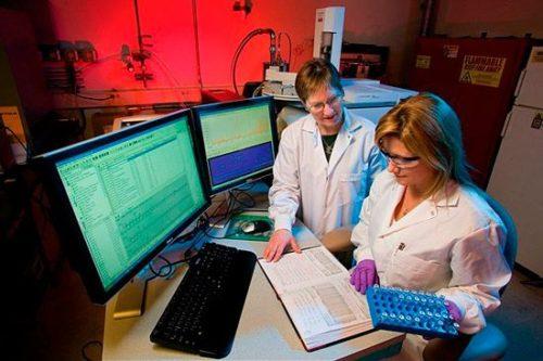 Investigación de Laboratorio Nacional Lawrence Livermore