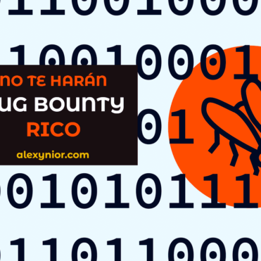 Bug bounty o recompensas de errores no te harán rico