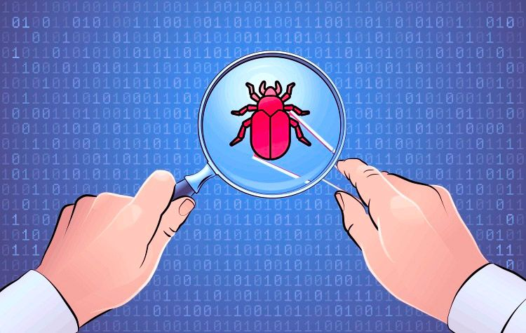 Bug bounty o recompensas de errores