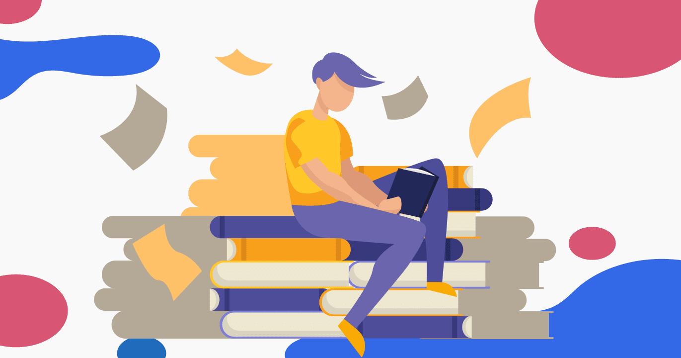 Revisión y Resumen: Libro De Cero a Uno