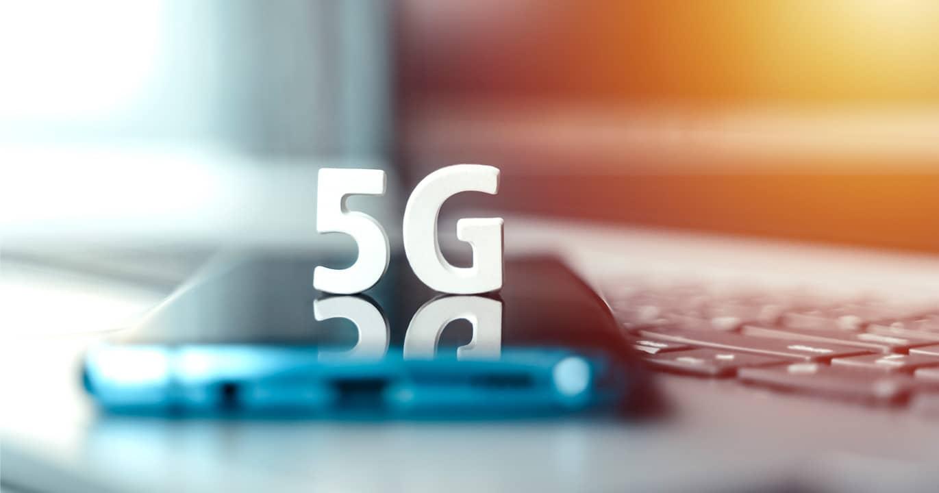 ¿Cómo beneficia la tecnología 5G a los usuarios?