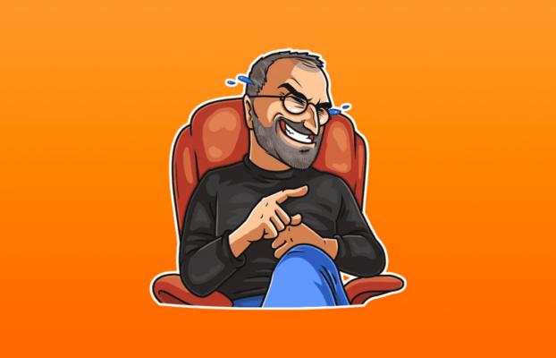 12 Lecciones Claves que Steve Jobs enseñó a Guy Kawasaki
