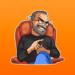 Lecciones Claves que Steve Jobs enseñó a Guy Kawasaki